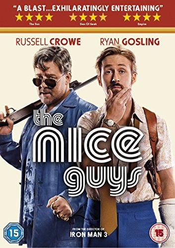 the-nice-guys-dvd