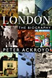 Image of London: A Biography