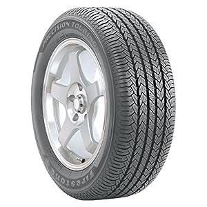 Firestone Precision Touring All-Season Radial Tire - 205/60R16 91H