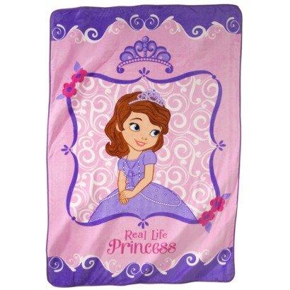 Disney Princess Bedding Full Size 3459 front