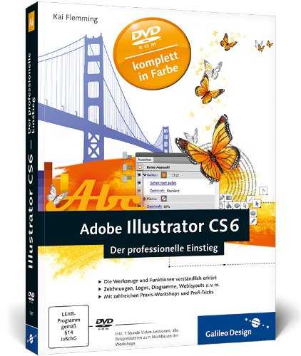 adobe premiere pro cs6 classroom in a book pdf