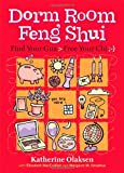Dorm Room Feng Shui: Find Your Gua > Free Your Chi ;-)