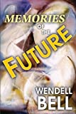 Image of Memories of the Future