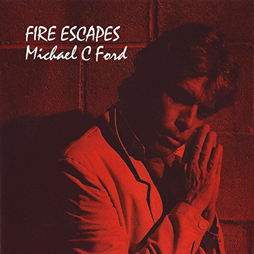 fire-escapes