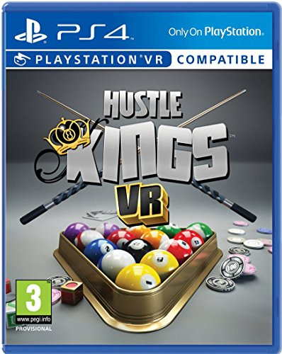 Hustle-Kings-VR