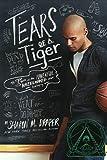 Tears of A Tiger (Turtleback School & Library Binding Edition) (Hazelwood High Trilogy) (0606323325) by Draper, Sharon M.