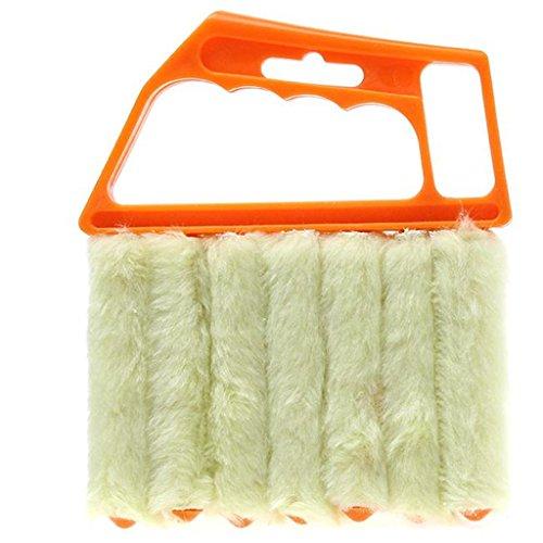 gu-angqi-new-brush-venetian-blind-clean-dust-cleaner-slats-duster-washable-easy-to-use