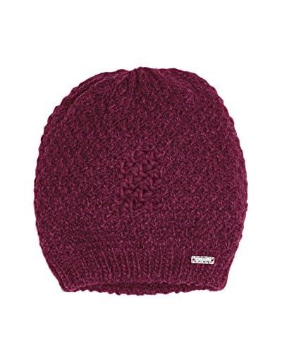 BOSS Orange Mütze