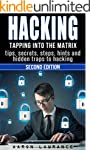 Hacking: Tapping into the Matrix Tips...