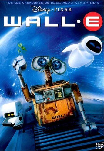 wall-e-batallon-de-limpieza-dvd