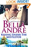 Kissing Under The Mistletoe (The Sull...