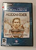 Alexander (UK Import)