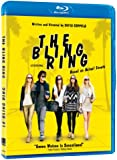 The Bling Ring [Blu-ray] (Sous-titres français)