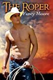 The Roper (Rodeo Nights Book 1)