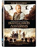 Bodyguards & Assassins / Gardes du corps et assassins (Bilingual) (Sous-titres français)