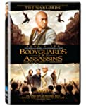 Bodyguards & Assassins / Gardes du co...