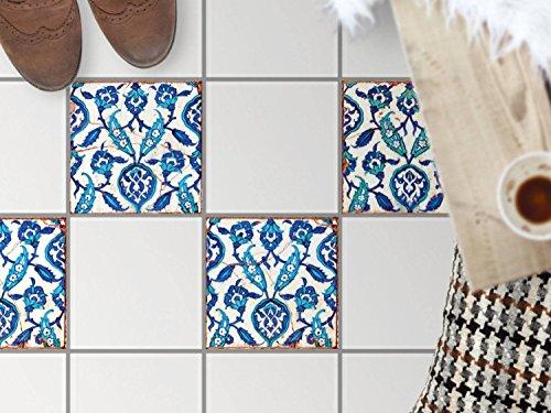carrelage-adhesif-sol-moderniser-baignoire-art-de-tuiles-sol-motif-hamam-vibes-30x30-cm-4-pieces-2x2