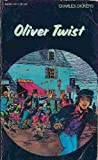 Oliver Twist (Longman Study Texts)