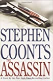 The Assassin: A Novel (0312323573) by Coonts, Stephen