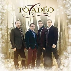 Tocadéo – Noël