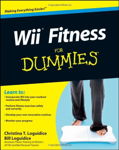 Great How to Dummies Book 398 x 500 · 40 kB · jpeg