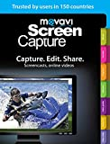 Movavi Screen Capture 5 Personal Edition [Download]