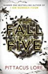 Fall of Five, the
