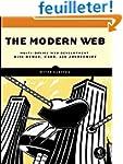 The Modern Web - Multi-Device Web Dev...