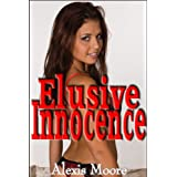 "Elusive Innocence (Almost Taboo Stories)von ""Alexis Moore"""