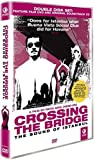 echange, troc Crossing The Bridge - The Sound of - [Import anglais]