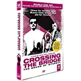 Crossing The Bridge - The Sound Of Istanbul (including soundtrack CD) [DVD] [2006]by Alexander Hacke (II)