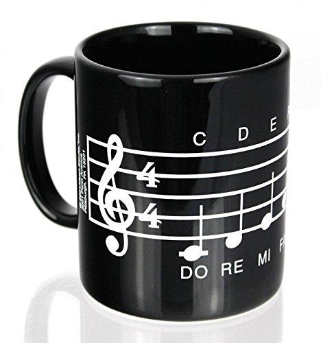 Tasse-Notenzeile-Do-re-mi-fa-so-la-ti-do-Schnes-Geschenk-fr-Musiker