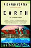 Image of Earth: An Intimate History (Vintage)
