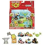 Angry Birds Go Mega Mayhem Pack
