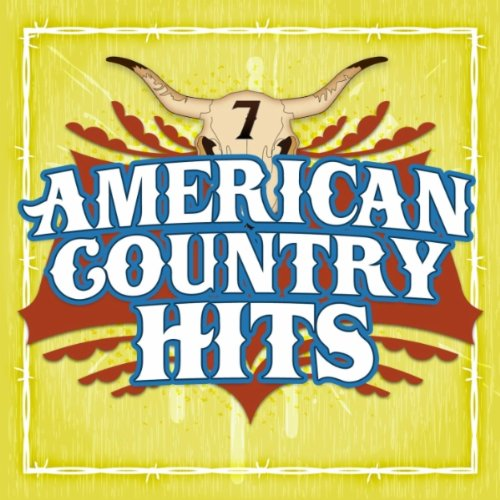 Today's Top Country Hits, Vol 7