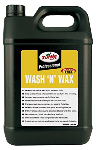turtle-wax-fg4498-professional-wash-and-wax-5-liter