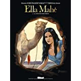 Ella Mahé, Tome 4 :