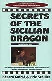 Secrets of the Sicilian Dragon
