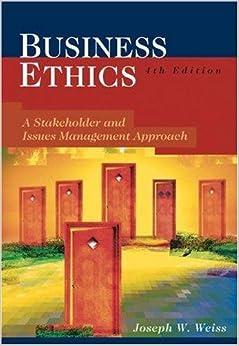 joseph desjardins business ethics book summary An introduction to business ethics an introduction to business ethics  author: joseph r desjardins publisher: mcgraw-hill education release date: february 2013 .