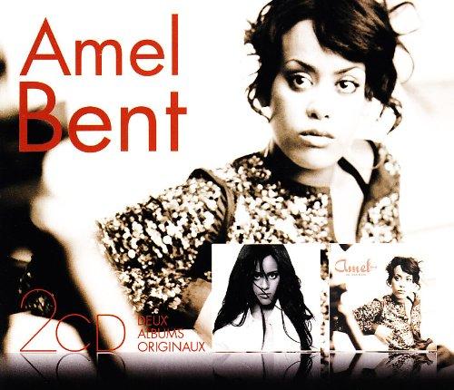 Amel Bent - Pure� France - Lyrics2You