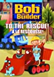 Bob the Builder: To the Rescue (Bilin...