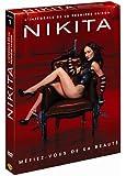 Nikita - Saison 1