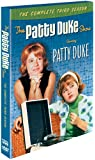 The Patty Duke Show: Season 3