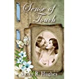 Sense of Touch (Music Box Series)by Susan R. Hughes