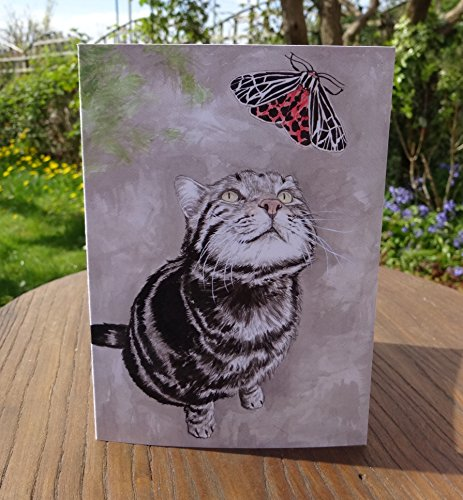 cat-card-tigers-in-the-garden-greeting-card-tabby-cat-and-tiger-moth
