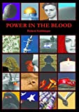 img - for Power in the Blood book / textbook / text book