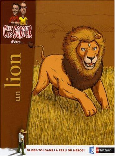 cest-pas-sorcier-detre-un-lion