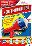 Mental Floss: Scatterbrained (0060882506) by Editors of Mental Floss