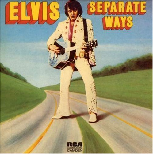 Separate Ways artwork