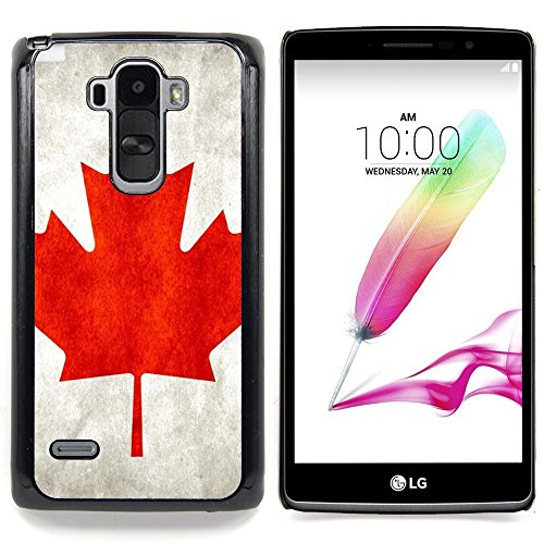 cover-x-hart-hulle-schutzhulle-case-for-lg-g4-stylus-flag-of-canada-
